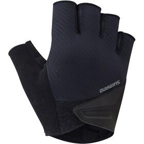 Shimano Advanced Gloves Men black